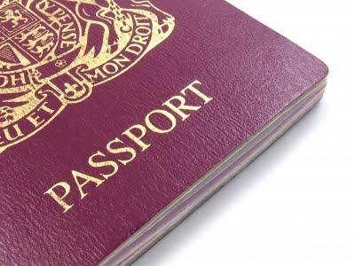 Visas Immigration